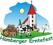 Hambergen Erntefest